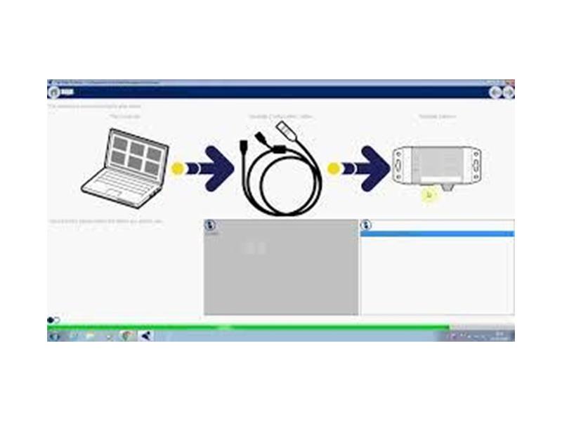 TanDelta-OQSx-Sensor-Device-data-using-the-TanDelta-software banner