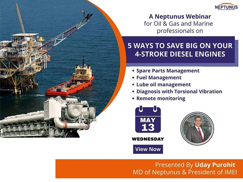 Torsional-Vibration-Analytics-Saving-Big-on-Diesel-engines banner