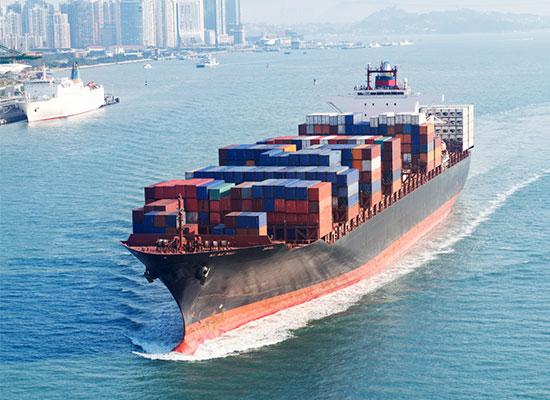 Ship repair case study